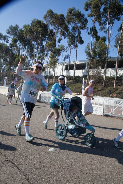Color Run-7444.jpg