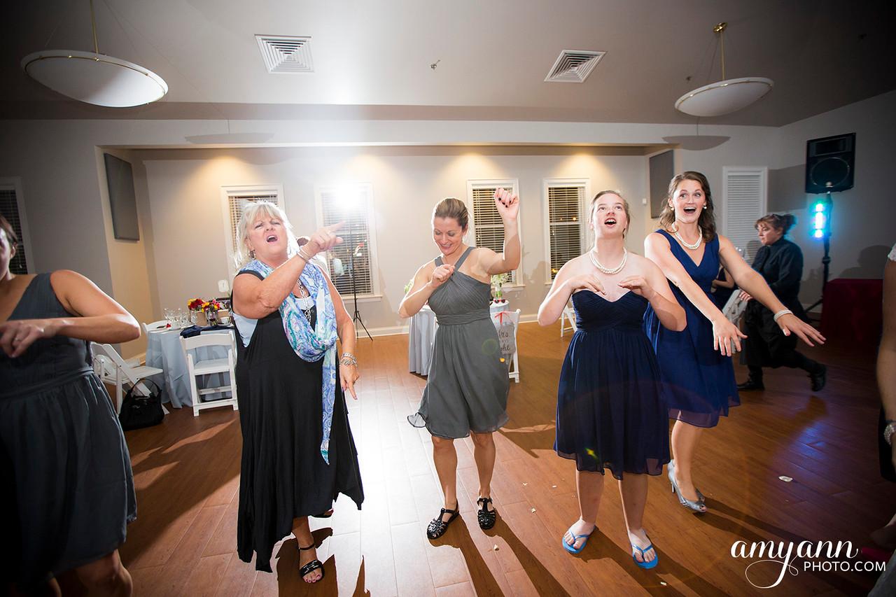 allijess_weddingblog085
