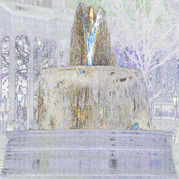 Fountain in London~10335-3fes. .jpg