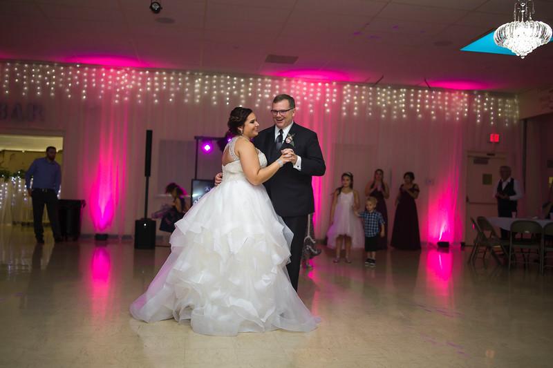 Marissa & Kyle Wedding (558).jpg