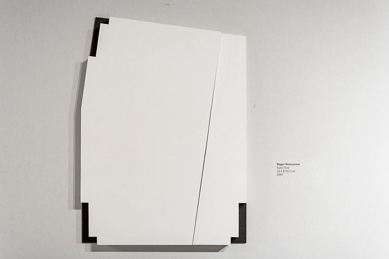 8x10-8371.jpg