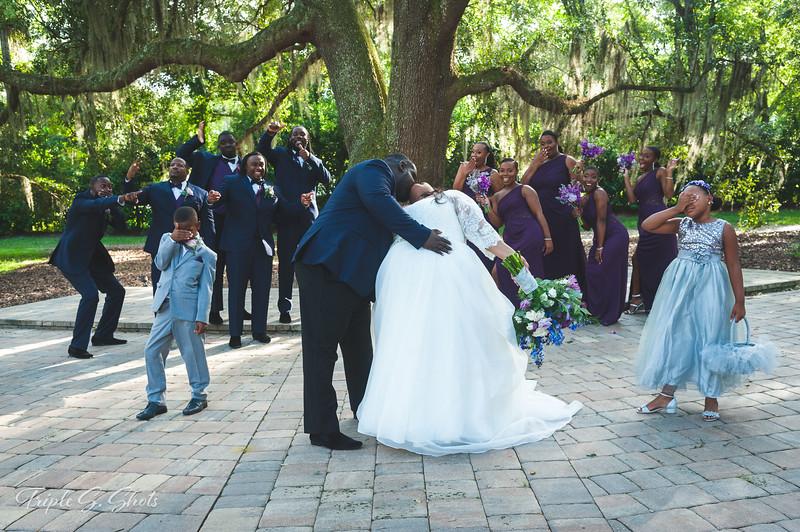 Shepard Wedding Photos-554.JPG