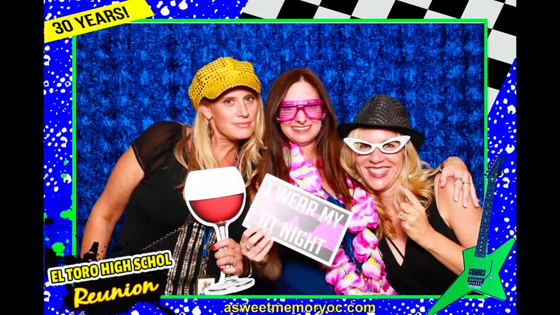 Photo Booth, Gif, Ladera Ranch, Orange County (392 of 94).mp4