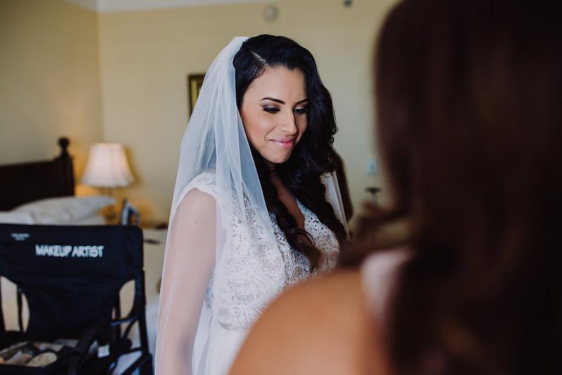Bianca_Beau_Wedding-104.jpg