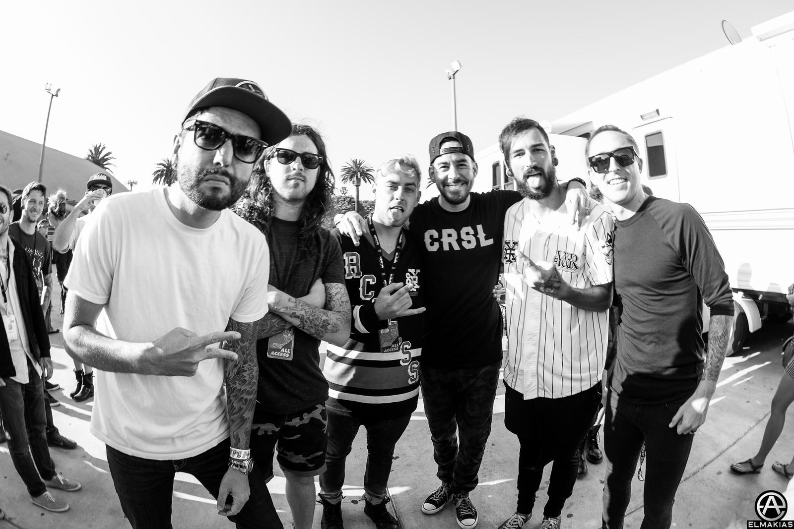 Jeremy, Jeremy, Tyler, Mike, Michael, Ryan