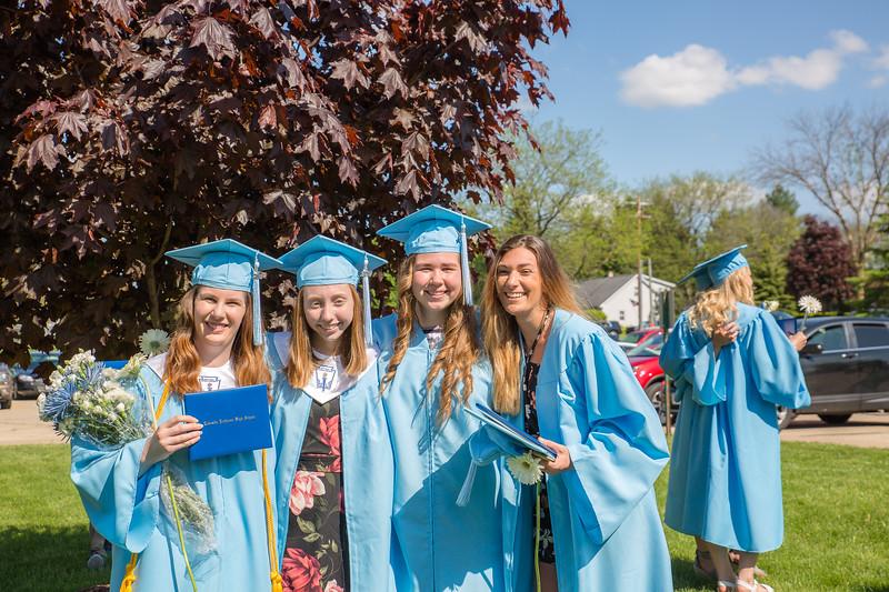 Graduation-547.jpg