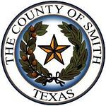 judge-floyd-getz-to-fill-in-on-suspended-county-judge-joel-bakers-judicial-duties