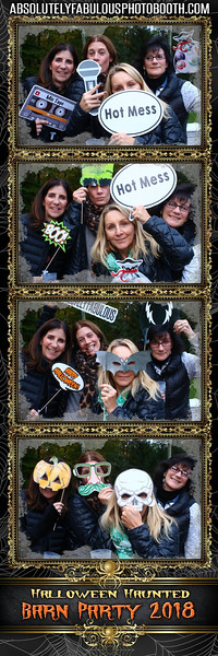Absolutely Fabulous Photo Booth - (203) 912-5230 -181028_165322.jpg