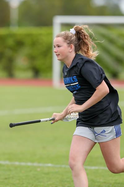 3.5.19 CSN Girls Varsity Lacrosse vs GGHS-8.jpg