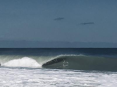springsurf