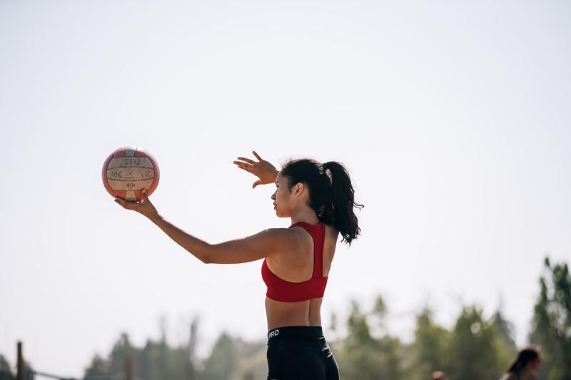 20190804-Volleyball BC-Beach Provincials-SpanishBanks-231.jpg