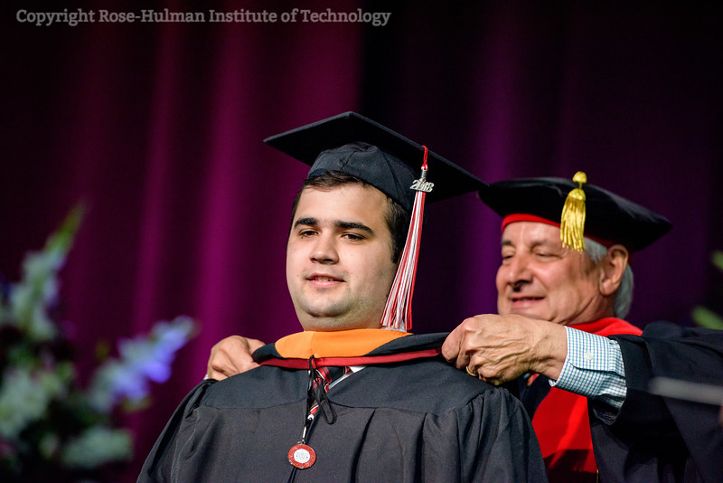 RHIT_Commencement_Day_2018-19470.jpg