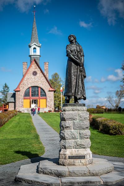 Evangeline Memorial.jpg