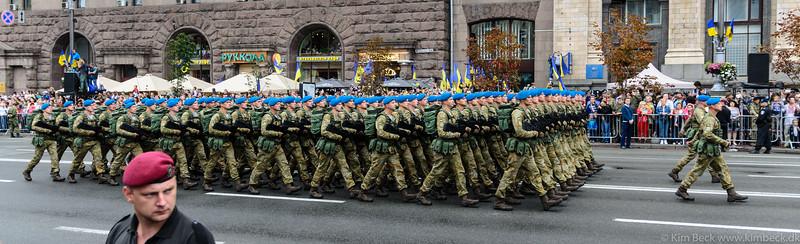 Parade #-14.jpg