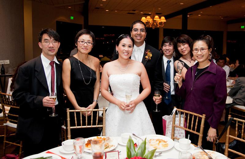 Emmalynne_Kaushik_Wedding-988.jpg