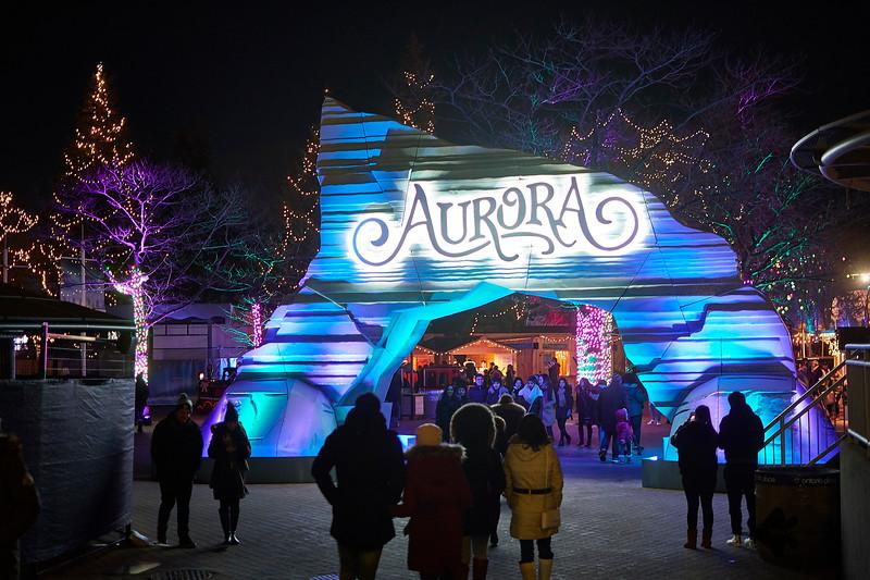 AuroraWinterFestival002.jpg