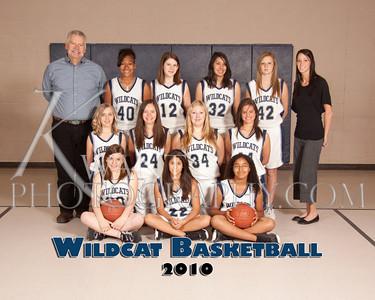 Frontier_Girls_Basketball_2010