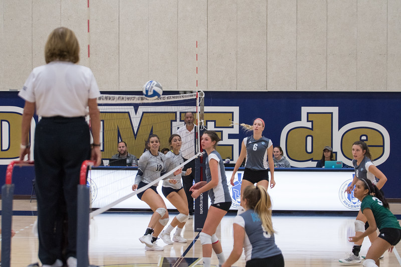 HPU Volleyball-91650.jpg