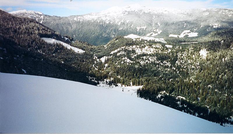Whistler 2001 756-14.jpg
