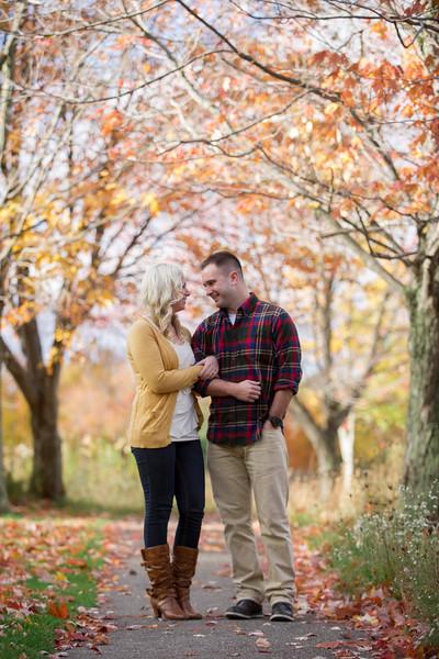 engagement-0018.jpg