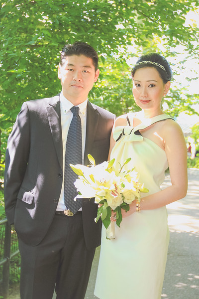 Yeane & Darwin - Central Park Wedding-2.jpg