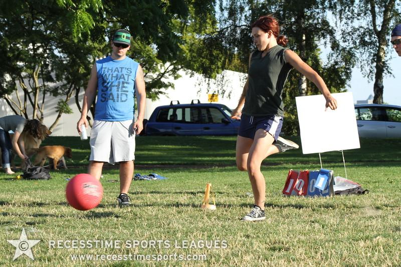 Recesstime_Portland_Kickball_20120716_3539.JPG