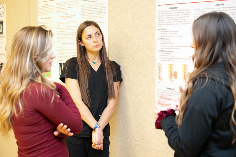 Department of Healthcare Diagnostics & Therapeutics- Research Poster Day-1222.jpg