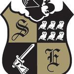 10908_Logo-LSE2_200x258.jpg