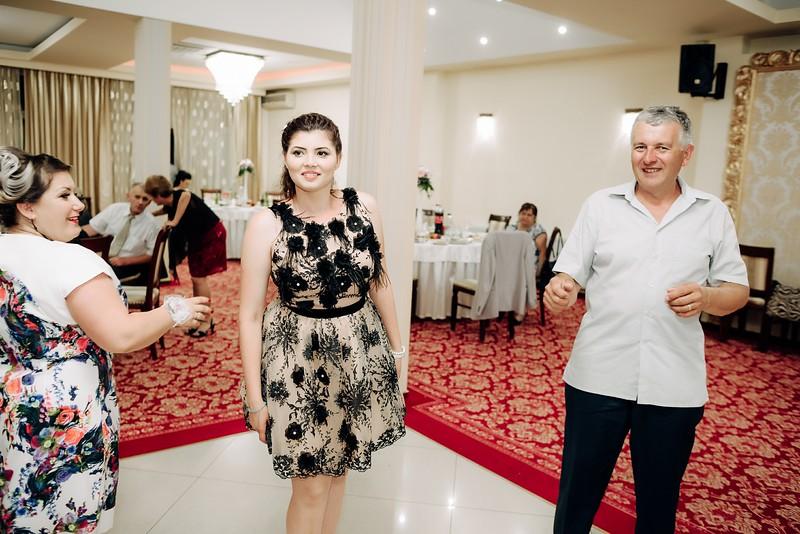 Gabriela & Nicolae-1251.jpg