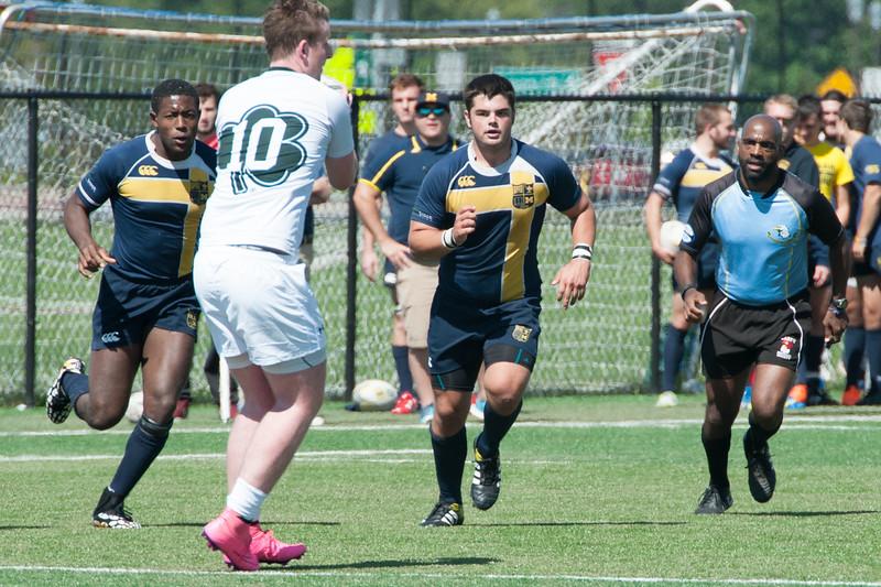 2015 Michigan Rugby vs. Norte 538.jpg