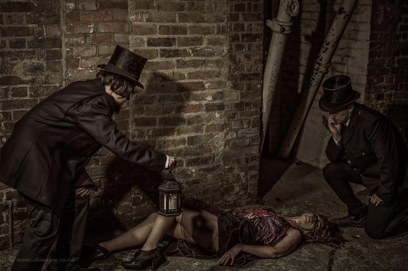 Jack The Ripper-99.jpg
