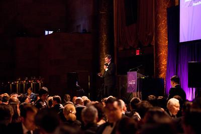 China Institute Gala 2011