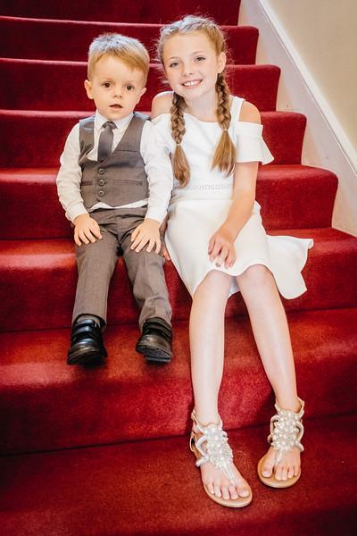 Campbell Wedding-63.jpg