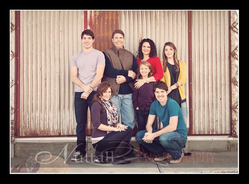Cottrell Family 69.jpg