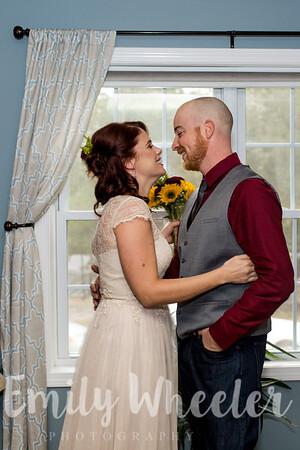 Chris_Nicole_Wedding-11