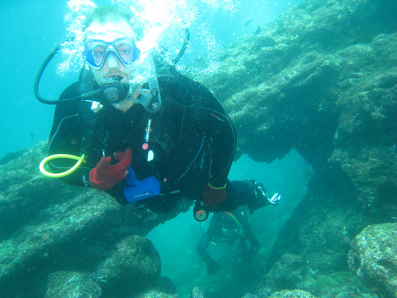 Diving in the Galapagos (124 of 392)