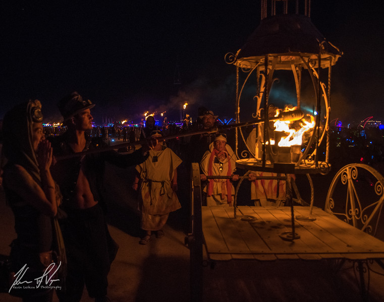 The processional-48.jpg