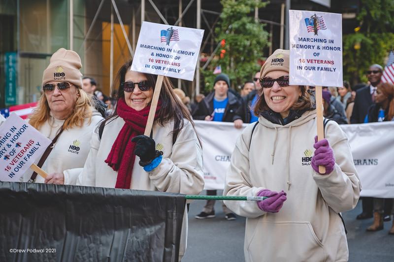 NYC-Veterans-Day-Parade-2018-HBO-05.jpg
