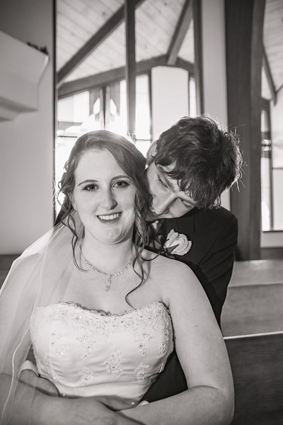 Kayla & Justin Wedding 6-2-18-398.jpg