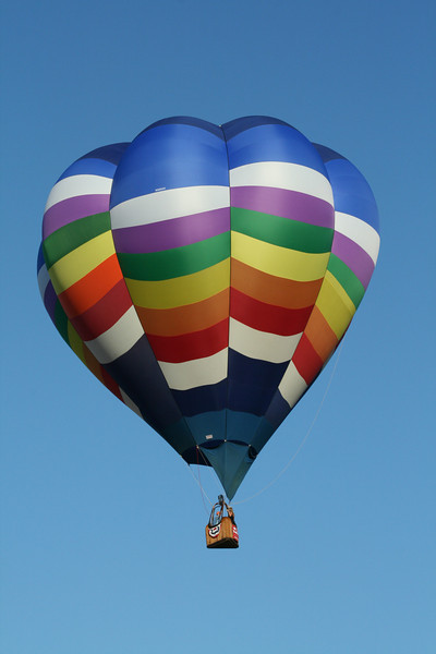 Car Balloon 038.jpg