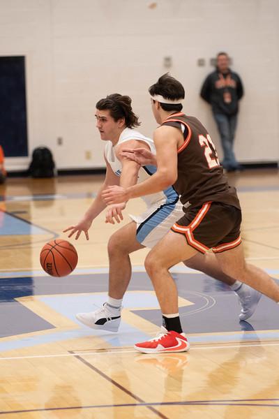 boys basketball vs cherokee 01142020 (176 of 232).jpg
