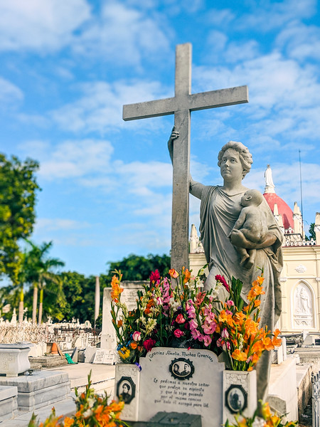 havana colon cemetery-18.jpg