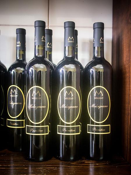 azienda melillo wine.jpg