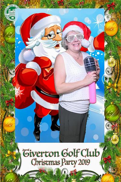 TGC Xmas Party 7 Dec-28.jpg
