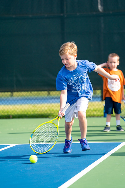 PT Summer Camp Week 1 Tennis-124.jpg