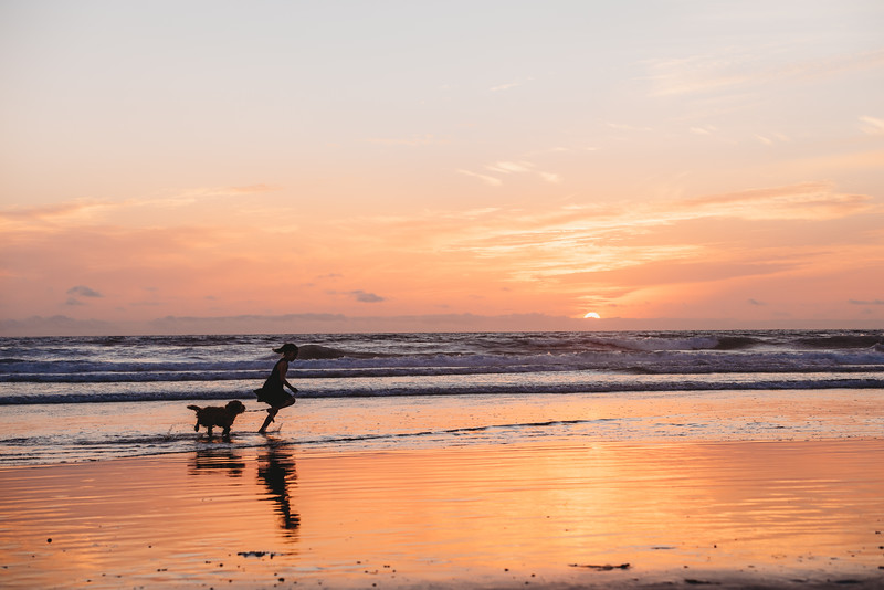 Pacific Beach 2019-4641-2.jpg