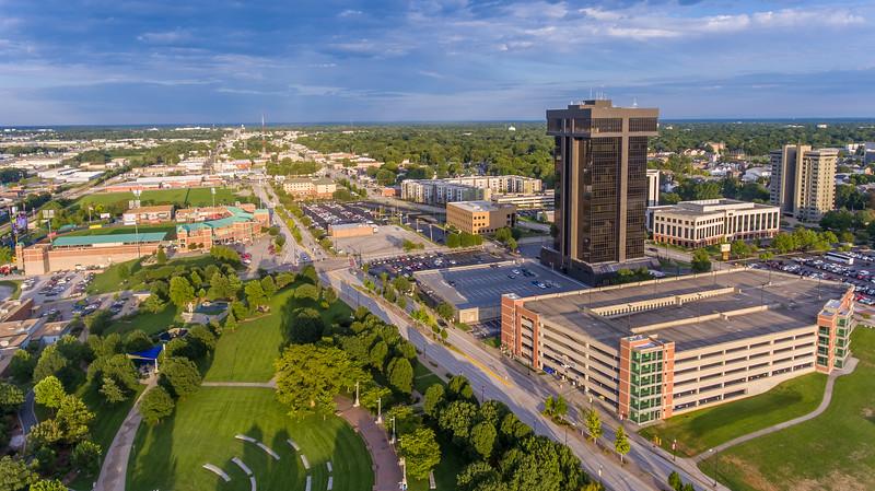 Springfield, MO Downtown 2019 (9).jpg