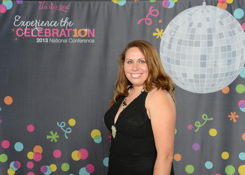 NC '13 Awards - A2 - II-502_65911.jpg