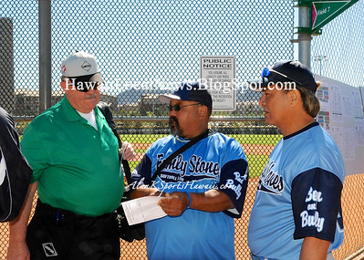 09-27-13 Family Stones 55+ AAA Division & MI Sports (CO) 30 Teams