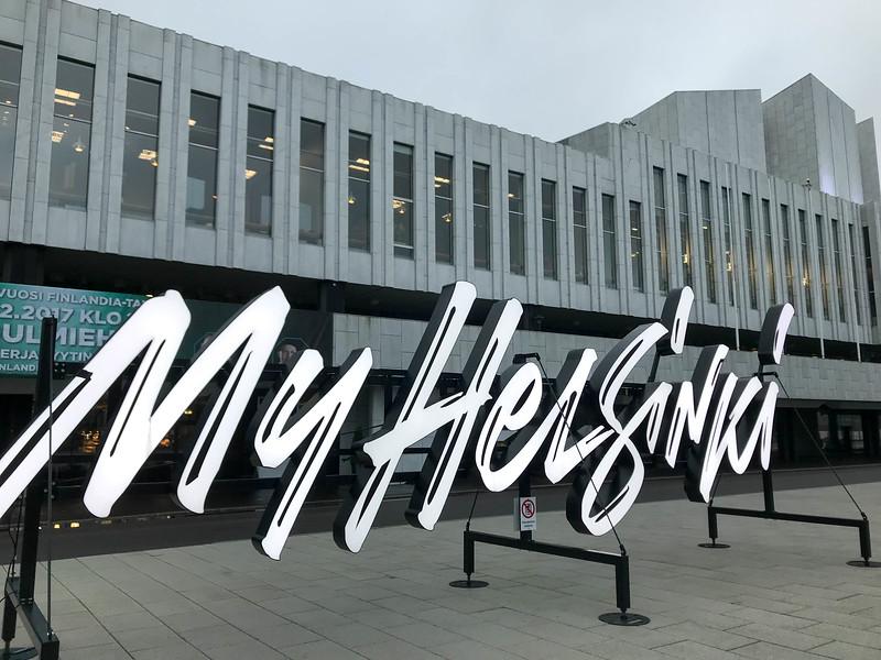 Helsinki-25.jpg